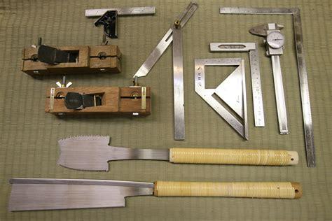 japanese woodworking planes shoji screen 171 miya shoji japanese shoji screen