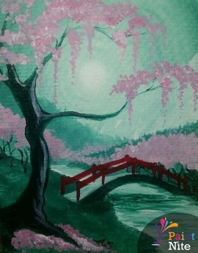 paint nite boston pizza oakville 89 best images about paint nite paintings on