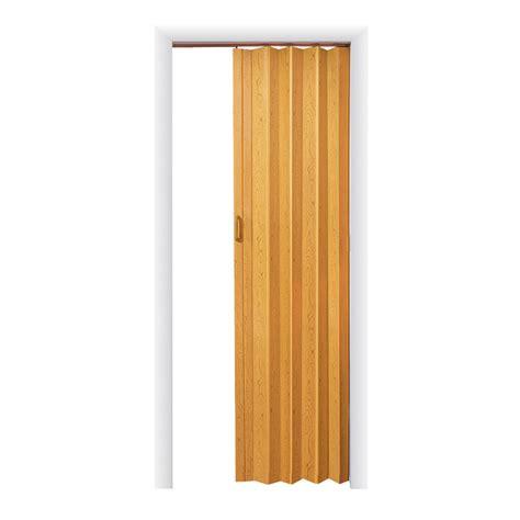 folding closet doors accordion folding closet doors ask home design