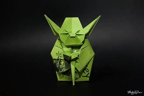 all origami yoda bookivore the strange of origami yoda
