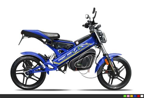 Motor Electric Second by Second Electric Bikes Buy Second Electric