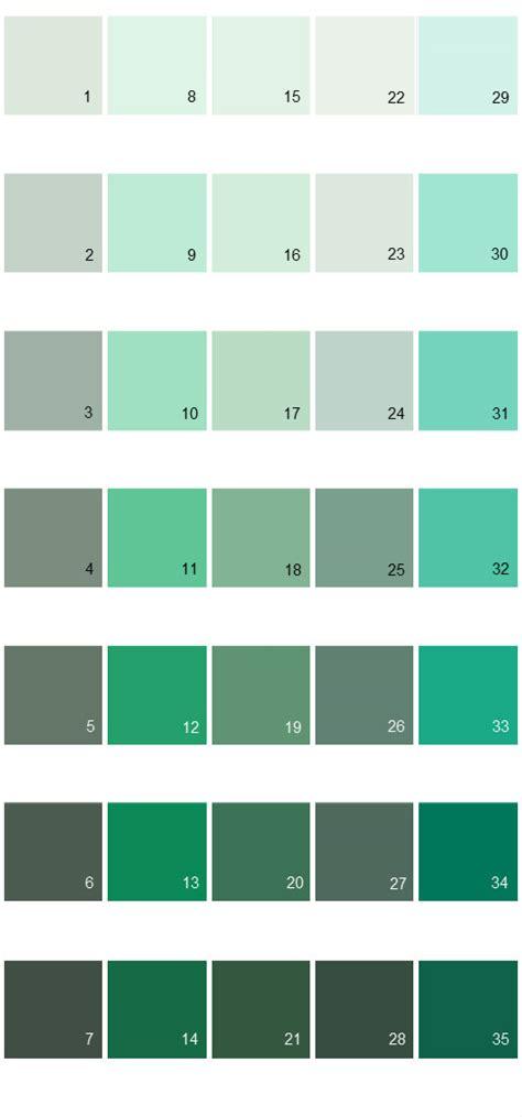 behr paint colors light green behr paint colors colorsmart palette 23 house paint colors