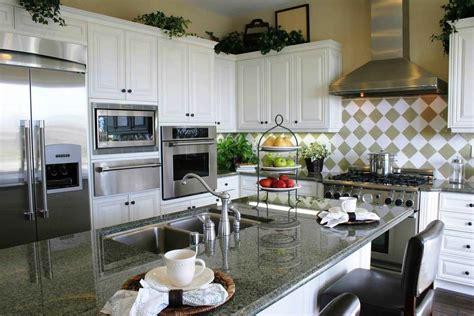 subway tile colors kitchen white subway tile kitchen ifresh design