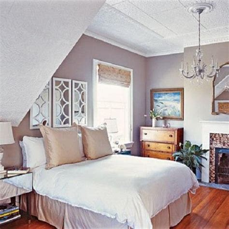 small bedroom decorating ideas pictures decorating small bedrooms design ideas stroovi