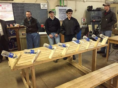 4 h woodworking project ideas year woodworking projects for 4h plans to build a
