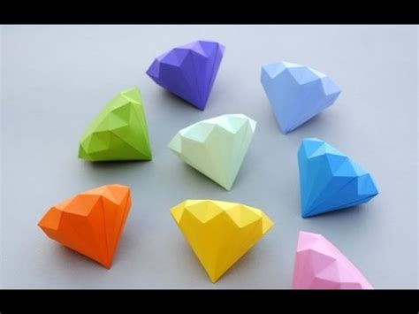what can you make with origami how to make a paper simple way