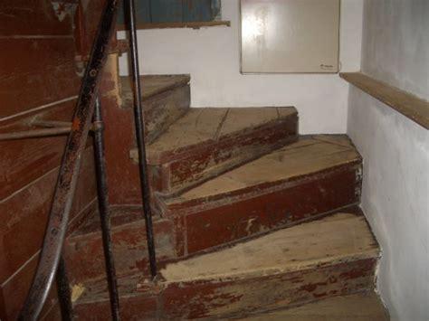 restaurer un escalier en bois dootdadoo id 233 es de conception sont int 233 ressants 224 votre d 233 cor