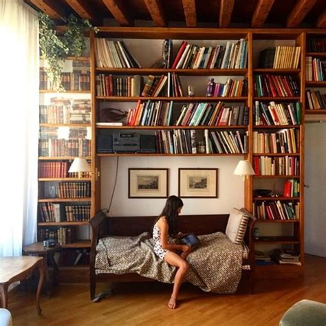 room book shelves 25 best ideas about bedroom bookcase on front