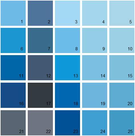 behr paint colors wiki 100 paint net palette color 100 paint net color
