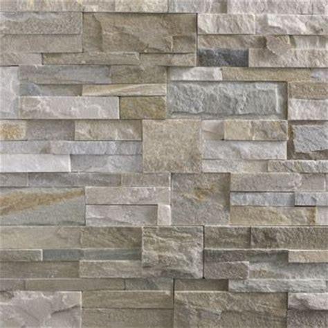 25 best ideas about de parement on chemin 233 e de grand mur blanc and