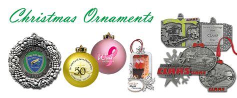 imprinted ornaments imprinted ornaments