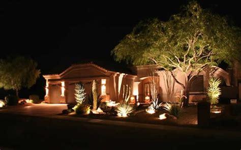 lighting landscape design landscape lighting design tips landscaping network