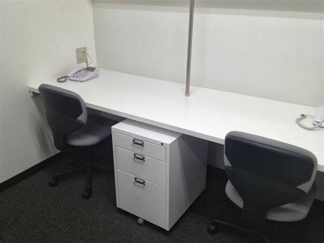 desk for 2 persons 2 person desk design selections homesfeed