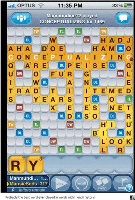 is dr a scrabble word words with friends master blogitude