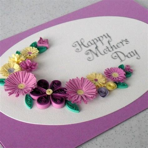 mothers day craft ideas mrs jackson s class website s day gifts