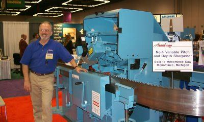 woodworking show portland oregon woodtech clinic show 1999 booth pictures