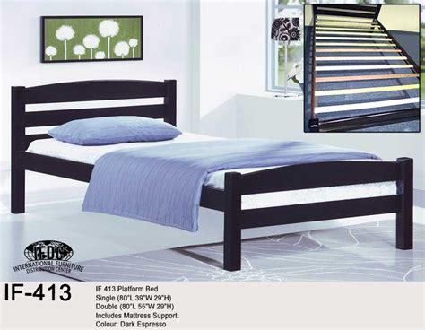 bedroom furniture kitchener bedding bedroom if 413 kitchener waterloo funiture store