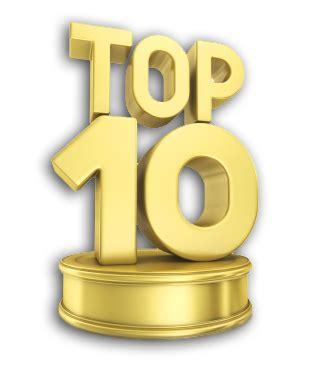 top 10 popular top 10 archives tough contest
