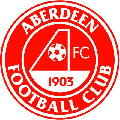 aberdeen bead company stand free wherever you may be and you thought celtic