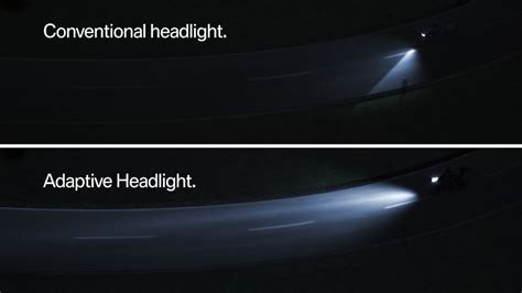 Adaptive Headlights Bmw by Drive Bmw S Saving System That We Can T Get In