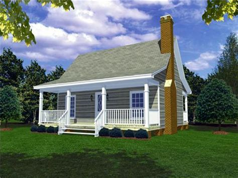 small country house designs country home house plans with porches country house wrap