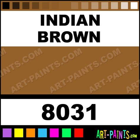 chocolate paint india 302 found