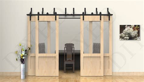 where to buy barn doors that slide compare prices on barn door slide shopping buy low