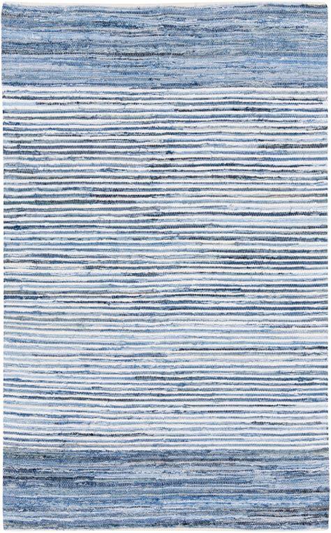 denim blue area rug surya denim dnm 1001 blue area rug rugsale