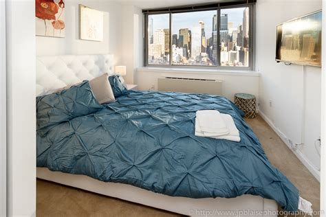 two bedroom apartments in manhattan extraordinary 25 2 bedroom apartment in manhattan ideas