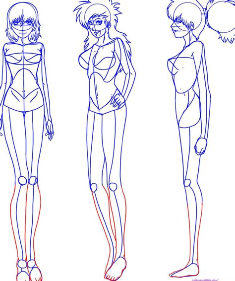 how to draw bodies how to draw anime car interior design