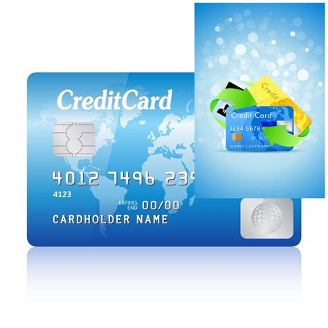how to make a balance transfer credit card credit cards archives page 17 of 21 credit cards