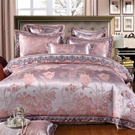 jacquard bed set jacquard bedding sets spillo caves