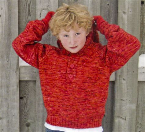knitting patterns for sport weight yarn knitting patterns using sport weight yarn