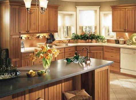 kitchen cabinet paint ideas refinishing kitchen cabinets right here refinishing kitchen cabinets ideas tips design