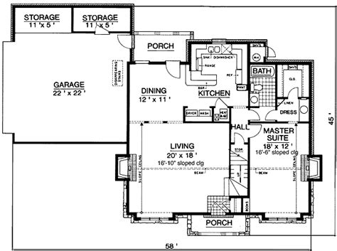 small energy efficient house plans small efficient house plans 28 images energy efficient
