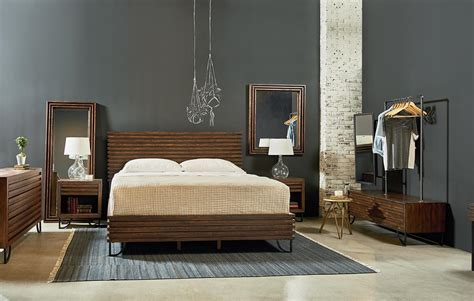 bedroom furniture tulsa bedroom furniture tulsa 28 images progressive bedroom