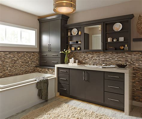 designs of kitchen cabinets with photos kitchen cabinet design styles kemper cabinetry