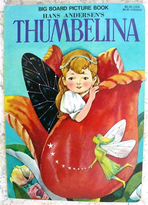 thumbelina picture book 17 best images about thumbelina on disney pre