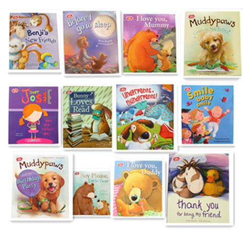story picture books popular children book reading buy cheap children book