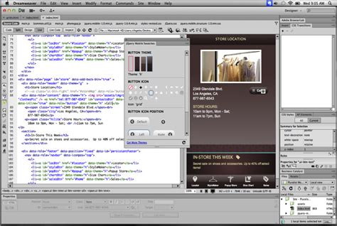 free version dreamweaver cs6 free