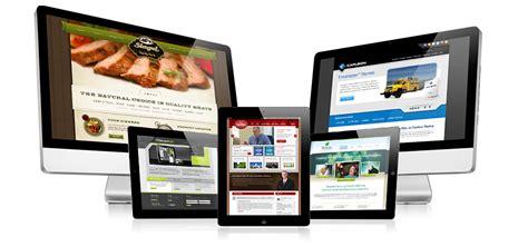 website to xonuox