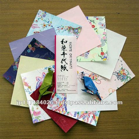 where to buy origami paper in singapore where to buy origami paper 28 images free coloring