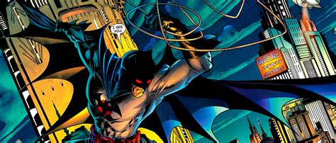 pictures of comic book characters the best comic book characters of all time by the york