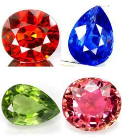 with gemstones affordable gemstones