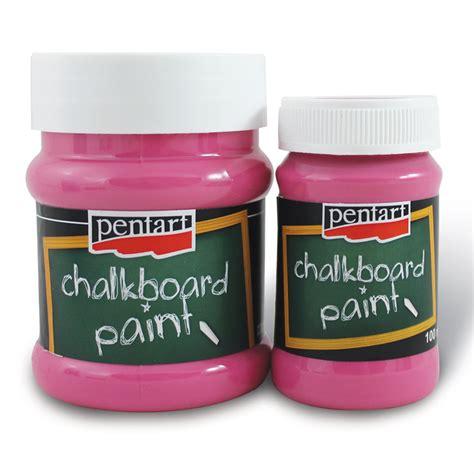chalk paint cena tabulov 225 barva pentart 230 ml různ 233 barvy