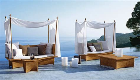 italian patio furniture patio furniture by richard frinier modern home decor