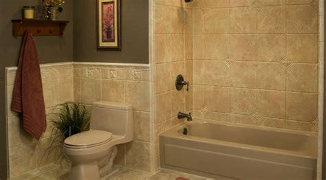 bathroom shower liners bathtub liners re bath