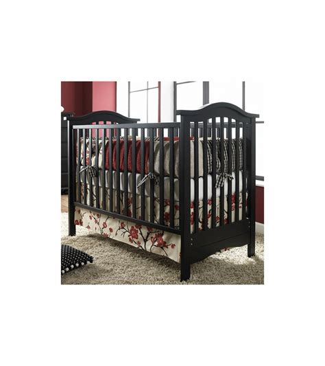 bonavita baby crib bonavita convertible cribs bonavita peyton lifestyle 4