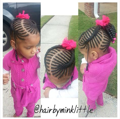 lil braided hairstyles with best 25 braid styles ideas on lil