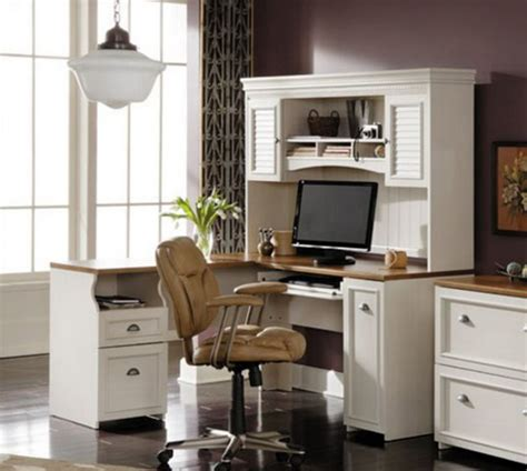 white corner desk hutch desk shelves and sketchup all l shaped desk with hutch